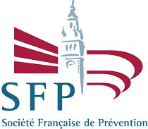 2013-01-25-logosfp