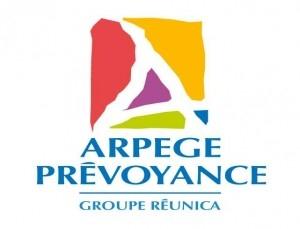 arpege-300x229