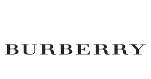 burberry-vector-logo-design-part-2