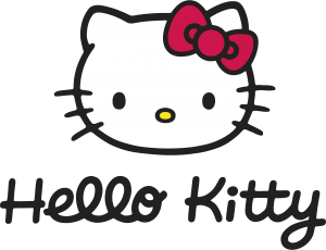 hello_kitty_logo-1