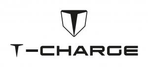 logo-jpg-tch