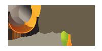 logo_cetim