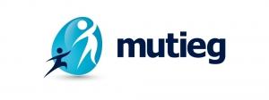 mutieg-logo-horizontal