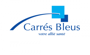 carres_bleus-300x184