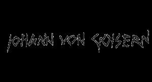 johann-600x323-31