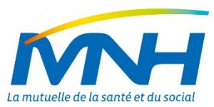 logo-mnh