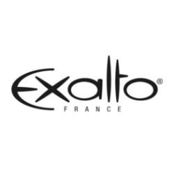 logo-exalto-250x250