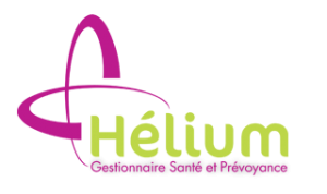 logo-helium-mobile-final