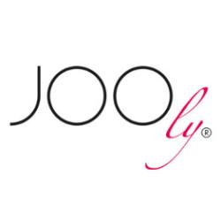 logo-jooly-250x250