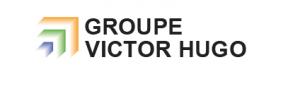logo-victor-hugo
