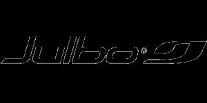 logo_j