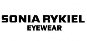 logo_soniarykiel