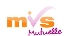 mvs-mutuelle