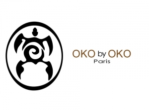 okobyoko_logo_horizontal