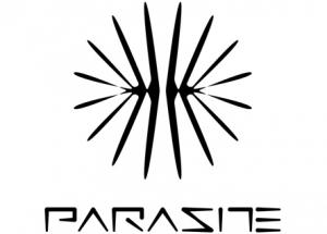 parasite_noego