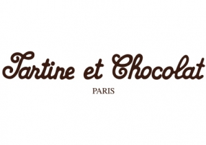 tartine-et-choco-logo