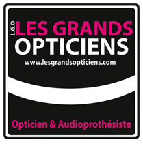 Les Grands Opticiens